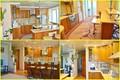Сдается 3-комнатная квартира на сутки. Минск ул. Сторожевская 8 - Изображение #7, Объявление #1659104