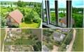 Дом на берегу озера, д.Скоморошки 7 км от г. Столбцы - Изображение #3, Объявление #1651081
