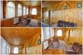 Дом на берегу озера, д.Скоморошки 7 км от г. Столбцы - Изображение #6, Объявление #1651081