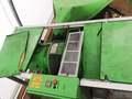 Электрический воздушный компрессор  SULLAIR TYPE SEC 20E-7,5 - Изображение #2, Объявление #1659311