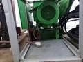 Электрический воздушный компрессор  SULLAIR TYPE SEC 20E-7,5 - Изображение #4, Объявление #1659311