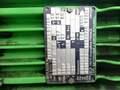 Электрический воздушный компрессор  SULLAIR TYPE SEC 20E-7,5 - Изображение #5, Объявление #1659311
