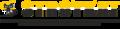 StroyKat - отопление,  канализация и водопровод