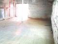Дешевые складские помещения.1, 4-1, 5 евро за метр.