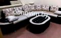 Перетяжка ремонт обивка реставрация мягкой мебели в Минске в рассрочку РБ