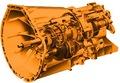 Двигатели и коробки из Европы - Изображение #2, Объявление #1662527