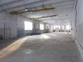 Аренда дешевых помещений под склад или производство 24 км от Минска.
