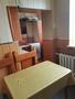 Сдам уютную, светлую квартиру на сутки, рядом с метро - Изображение #7, Объявление #1662968