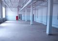 Покраска подсобных и складских помещений в Минске