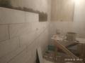 Укладка керамической плитки,  мозайки,  керамогранита на пол,  стены в санитарных к