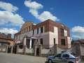 Сдается в аренду дом в Минске по адресу ул. Суворова, 2,  можно для посольства