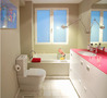Ремонт ванной комнаты «под ключ»