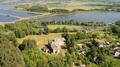 Земельный участок у Минского моря - Изображение #4, Объявление #1667191