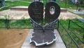 Памятники изготовление, художественное оформление, установка памятников.  - Изображение #5, Объявление #1664616