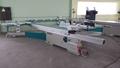20-60-541 Форматно-раскроечный станок MJ6138TA(400) Woodland Machinery (новый)