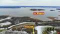 Участок 19 сот. д.Тимошковщина в 300 метрах от озера Мядель