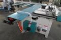 20-60-543 Форматно-раскроечный станок MJ6122TD(400) Woodland Machinery (новый)