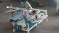 20-60-526 Форматно-раскроечный станок MJ6116TD(400) Woodland Machinery (новый)