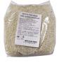 Рис шлифованный пропаренный оптом, Объявление #1658937