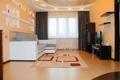 2-комнатная квартира в новом доме,  на сутки и более