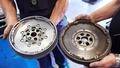 Осуществляем полный сервис по ремонту маховиков - Изображение #2, Объявление #1673493