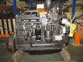 ремонт двигателей д-260(ммз) для амкодор и мтз-1221