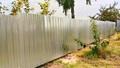 Заборы из бессера, брика Фаниполь, Объявление #1665864