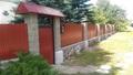 Заборы из бессера, брика Фаниполь - Изображение #4, Объявление #1665864