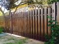 Заборы из бессера, брика Фаниполь - Изображение #6, Объявление #1665864