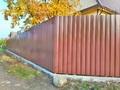 Заборы из бессера, брика Фаниполь - Изображение #7, Объявление #1665864
