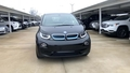 BMW I3 MEGA WORLD 2017