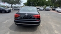Volkswagen, Passat 1.8T S, 2016 - Изображение #3, Объявление #1686028