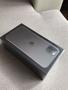 IPhone 11 Pro Max,  Space Gray, 512GB, НОВЫЙ телефон, запечатан, в заводской пленке.