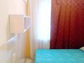 Квартира. Ищите квартиру для достойного проживаниЯ? Лучшая цена - 450 дол. За кв