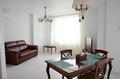 Сдам 2-комнатную квартиру  в Маяке Минска