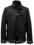 Распродажа, скидки до 70% кожаные куртки Pierre Cardin, Milestone, Trappe