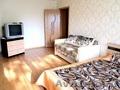 Сдаю Квартиру Посуточно в Литве гор КЛАИПЕДЕ, Объявление #875253
