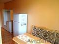 Сдаю Квартиру Посуточно в Литве гор КЛАИПЕДЕ - Изображение #3, Объявление #875253