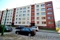 Сдаю Квартиру Посуточно в Литве гор КЛАИПЕДЕ - Изображение #7, Объявление #875253