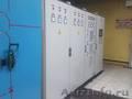 Щит контроля водорода и кислорода в воздухе (Автоматика электролиза) - Изображение #2, Объявление #33344