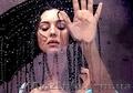Обогрев Зеркал в ванной комнате Система Антизапотевания