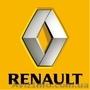 Renault Mascott, Master, Trafic, Opel Movano, Vivaro, Nissan Primstar , Объявление #895233