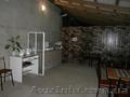 Комнаты для отдыха у моря Дешево с удобствами Одесская область - Изображение #3, Объявление #359475