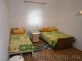 Комнаты для отдыха у моря Дешево с удобствами Одесская область - Изображение #4, Объявление #359475