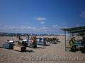 Комнаты для отдыха у моря Дешево с удобствами Одесская область - Изображение #7, Объявление #359475