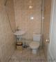 Комнаты для отдыха у моря Дешево с удобствами Одесская область - Изображение #5, Объявление #359475