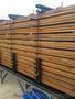 Камера термической обработки (термомодификации) древесины, Объявление #1477761