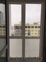 Меняем стекло на стеклопакеты в окнах ПВХ. - Изображение #2, Объявление #1496631