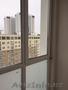 Меняем стекло на стеклопакеты в окнах ПВХ. - Изображение #4, Объявление #1496631